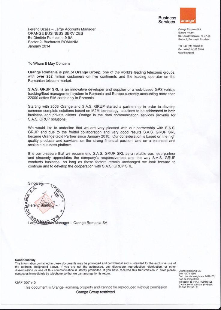 Remote Web Developer Cover Letter Bank Executive Cover Letter - Web services developer cover letter