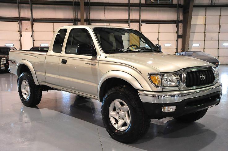 2002 Toyota Tacoma 4X4 For Sale - http://carenara.com/2002-toyota-tacoma-4x4-for-sale-608.html Davis Autosports 2002 Toyota Tacoma Trd 5 Speed 4X4 For Sale - Youtube with 2002 Toyota Tacoma 4X4 For Sale 2002 Toyota Tacoma For Sale In Cincinnati, Oh | Stock #: 11344 for 2002 Toyota Tacoma 4X4 For Sale 2002 Toyota Tacoma Sr5 4X4 Automatic Truck For Sale See Www in 2002 Toyota Tacoma 4X4 For Sale Martin#039;s Classic Cars 2002 Toyota Tacoma Sr5 Extra Cab 4X4 (Sale inside 2002 To