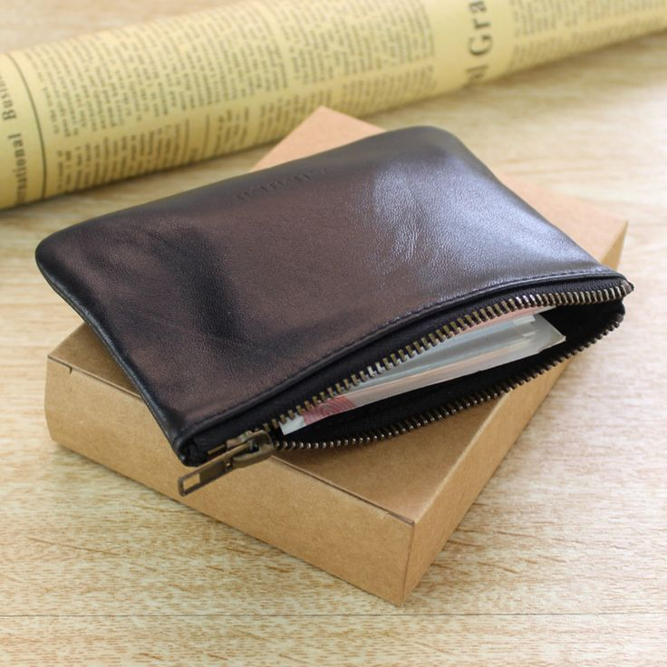 16 10 usd Darmowa wysyłka 2015 nowy mody mężczyzna kobiet monety kiesy mini monety posiadacz karty torba mężczyźni skóra sprzęgło mała torebka zipper torebka w     zapraszamy do naszego sklepu!tak wiele nowy marka moda i wysokiej jakości kobiety portfel, gorąca sprzed od Portmonetki na Aliexpress.com |  Grupa Alibaba