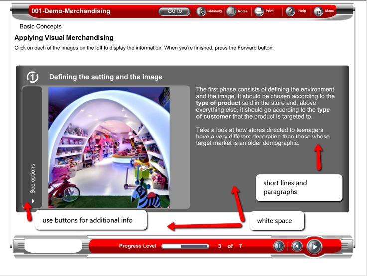 8 best Needs Assessment images on Pinterest Assessment - needs assessment