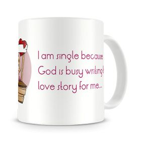 Buy photo mugs printing online,Buy personalized photo mugs,Buy beer mugs online in india,Buy printed mugs in delhi,Buy custom mugs online india,buy mugs online in india,coffee mugs printing online india,Buy magic photo mug printing Online,Buy Customized Magic Photo Mug Online