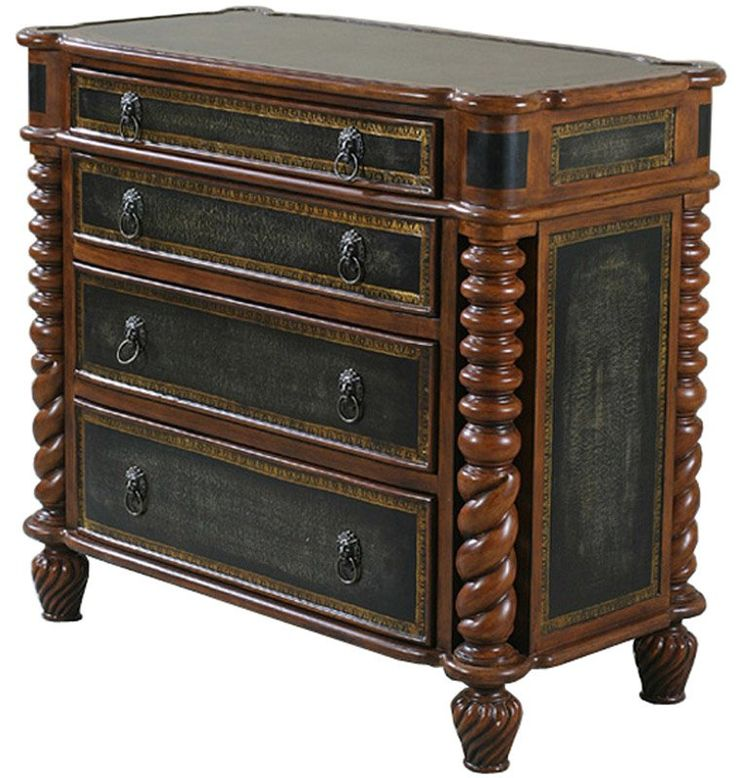 Antique Furniture Suppliers Mail: 162 Best Antique Furnituer Images On Pinterest