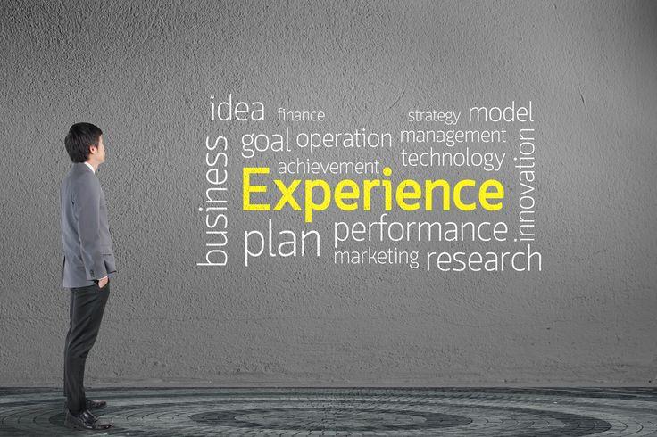 Le concept d'experience company peut servir à efficacement articuler sa transformation digitale autour d'un concept porteur de sens.
