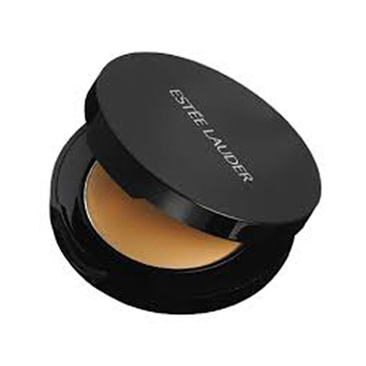 Estée Lauder - DOUBLE WEAR STAY-IN-PLACE HIGH COVER CONCEALER SPF 35 #bestmakeupchoces