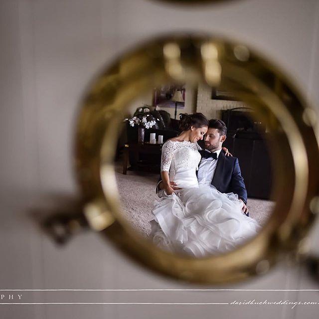 Reflections and mirrors at David & Ambar's wedding #wedding #weddingformal #weddingphotography #weddingphotographer #sarniawedding #canadianphotographer #canadiancreatives #canadianwedding #nikontop #nikonphotography #nikon #d4 #nikond4