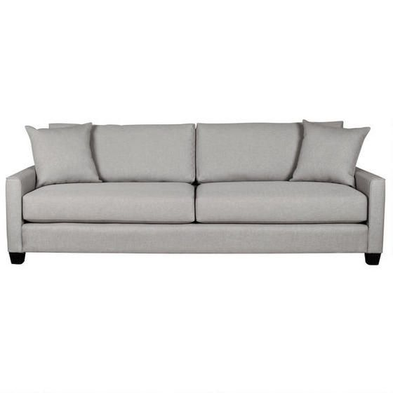Liberty Custom Sofa As Shown Couch Hunting Pinterest