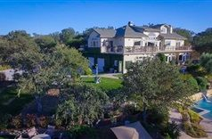 High Ridge Manor Bed & Breakfast in Paso Robles, California | B&B Rental