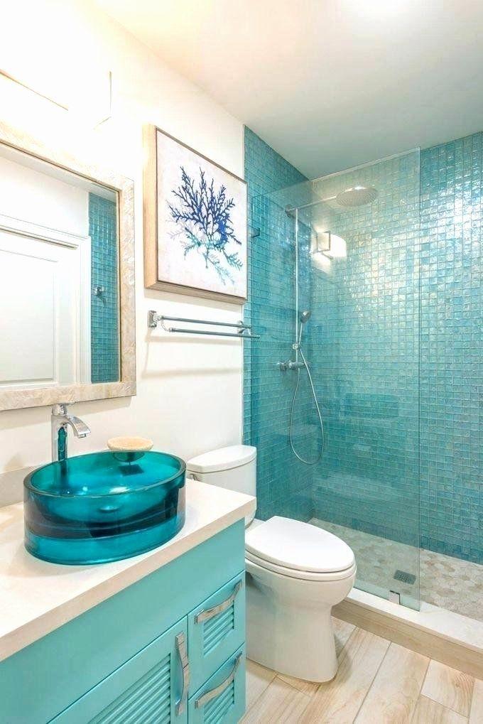 Pin On Bathroom Decorating Home Ideas