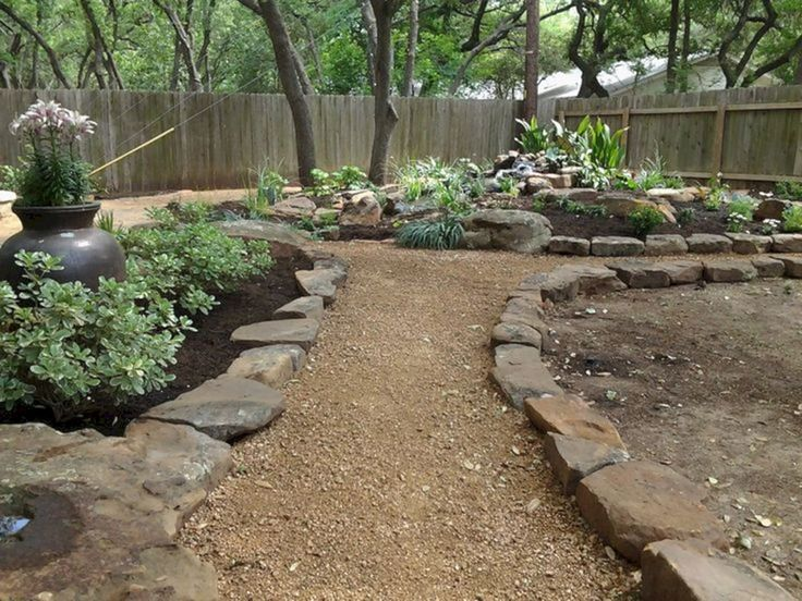 10+ Beautiful Front Yard Landscaping Ideas – Christopher Wright