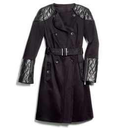 Available @ TrendTrunk.com Avon, Mark Outerwear. By Avon, Mark. Only $75.00!