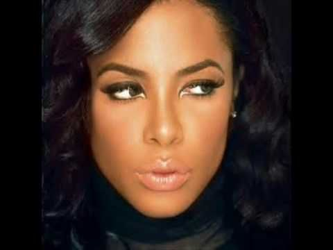 so, i love great dancers... aaliyah was not the best singer but she was a great dancer...