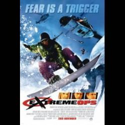 The Best Snowboarding Movies