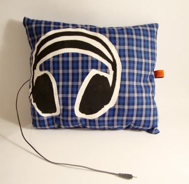 best 25 geschenke f r jungs ideas on pinterest kleinigkeiten f r adventskalender geschenke. Black Bedroom Furniture Sets. Home Design Ideas