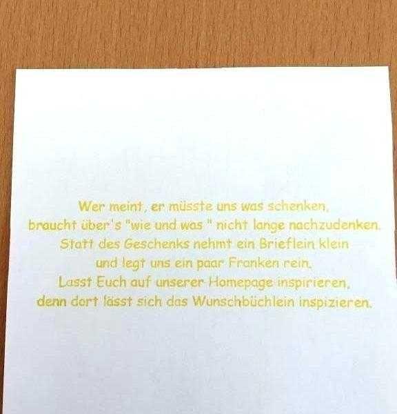 Holzernes Hochzeitssprichwort Der Einladung Partyeinladung Der Einladung Hochzeitssprichwort Holzernes Pa Geld Schenken Spruche Hochzeit Einladungen