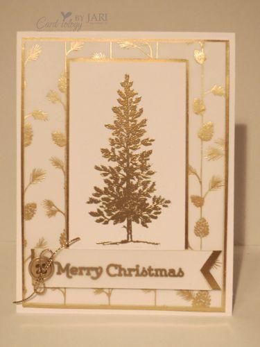 Masculine Christmas Tree 30 best vellum winter wonderland images on pinterest   winter