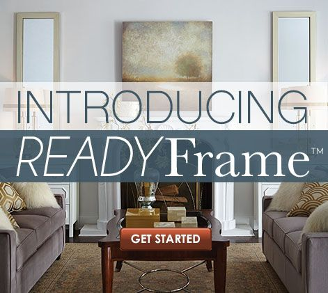 frame a bathroom mirror in minutes with custom mirror frame kit guaranteed to fit your existing mirror