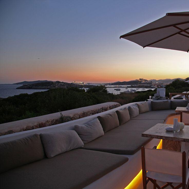 Destino Ibiza - Pacha Ibiza Hotel & Resort