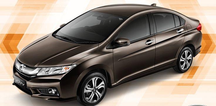 Harga Mobil Honda City Karawang, Subang, Cikampek, Purwakarta & Kota di Jawa Barat *HONDA CITY* S M/T Rp. 295.700.000 S CVT Rp. 305.700.000 E M/T Rp. 313.200.000 E CVT Rp. 323.200.000 dan sebagainya info lengkap mengenai daftar harga spesifikasi dan jenis type mobil honda city untuk wilayah karawang dan sekitarnya #hondacitykarawang #mobilcitykarawang