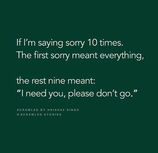 Ya it's true mere saath bahut baar hua hai