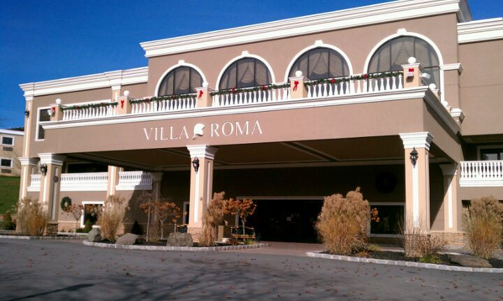 Villa Roma Resort Amp Conference Center Places I Ve Been