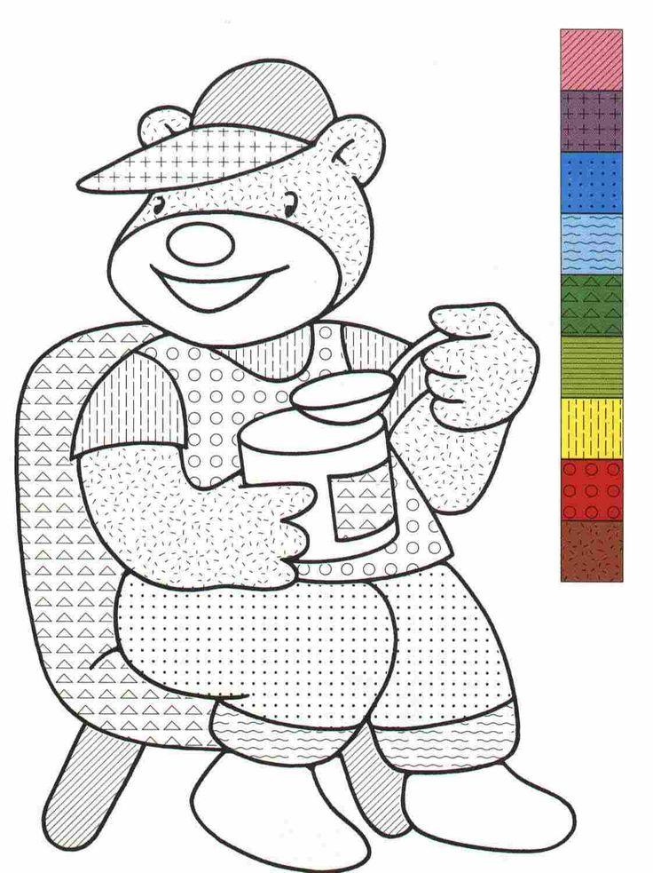 650 besten Arbeitsblätter - Aktivitäten und Übungen für Kinder ...