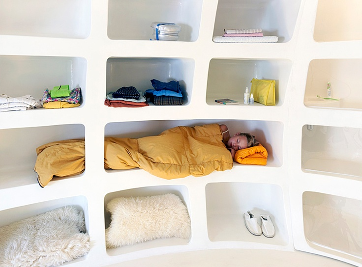 21 best EfficientDesign images on Pinterest Home ideas