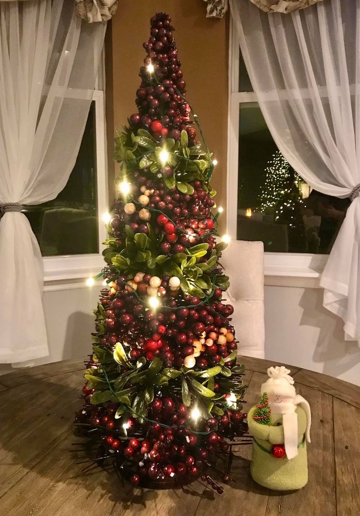 Pin by Vickie ArmstrongHarrington on Christmas Holiday