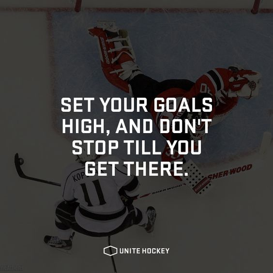Motivational Quotes For Sports Teams: 25 Best NHL Quotes Images On Pinterest