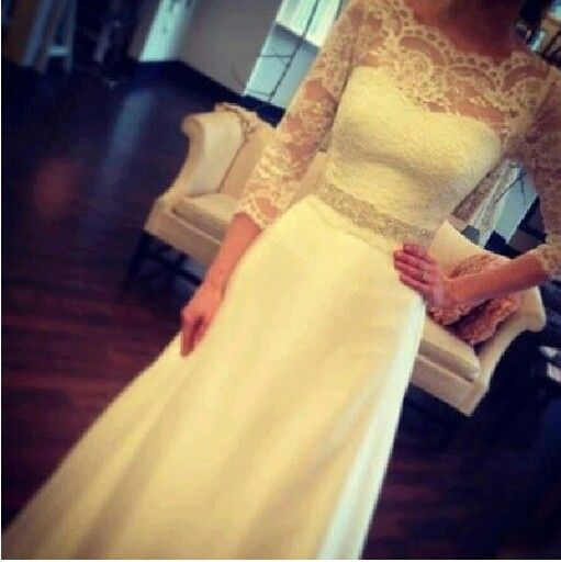 Great lace!!