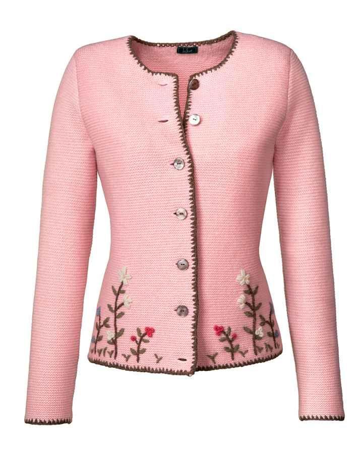 Strickjacken & Strickpullover für Damen   Online Shop - Frankonia.de