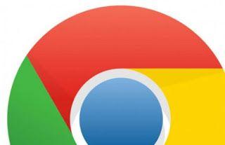 ΚΟΝΤΑ ΣΑΣ: Google: Ο Chrome σταματά την υποστήριξη σε παλιές ...