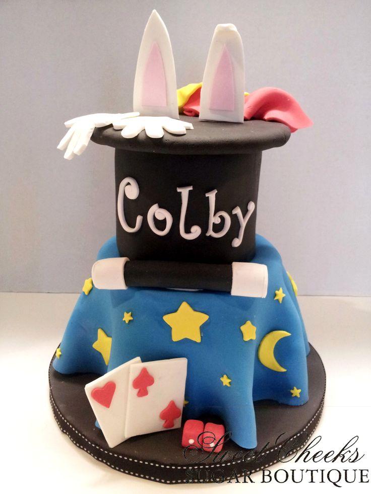177 best Sweet Cheeks Cakes images on Pinterest Sweet cheeks