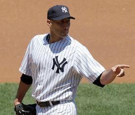Looking for sweep, Yankees turn to Pettitte: Sports Boys, American Football, Especi Baseball, Sports Especi, Yankees, Series Champions, General Interesting, Sportsth Boys, Feminine Interesting