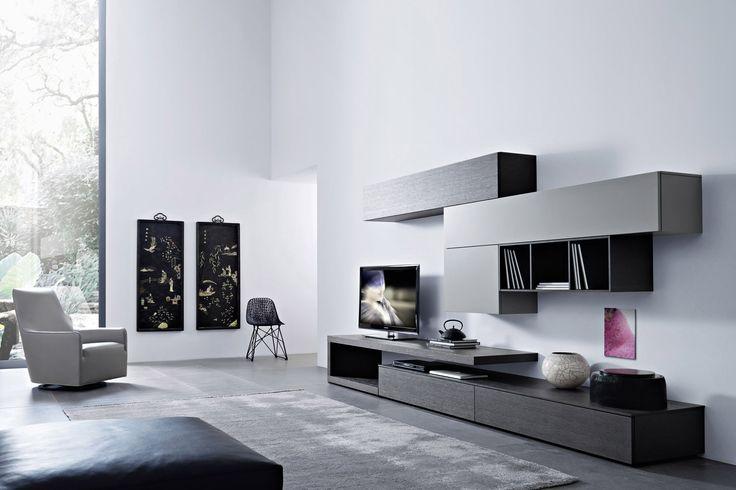 soggiorno-moderno-SG18-03.jpg 2.400×1.600 pixels