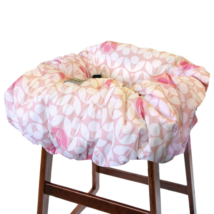30 best itzy ritzy nursing covers car seat covers and shopping cart high chair covers images. Black Bedroom Furniture Sets. Home Design Ideas