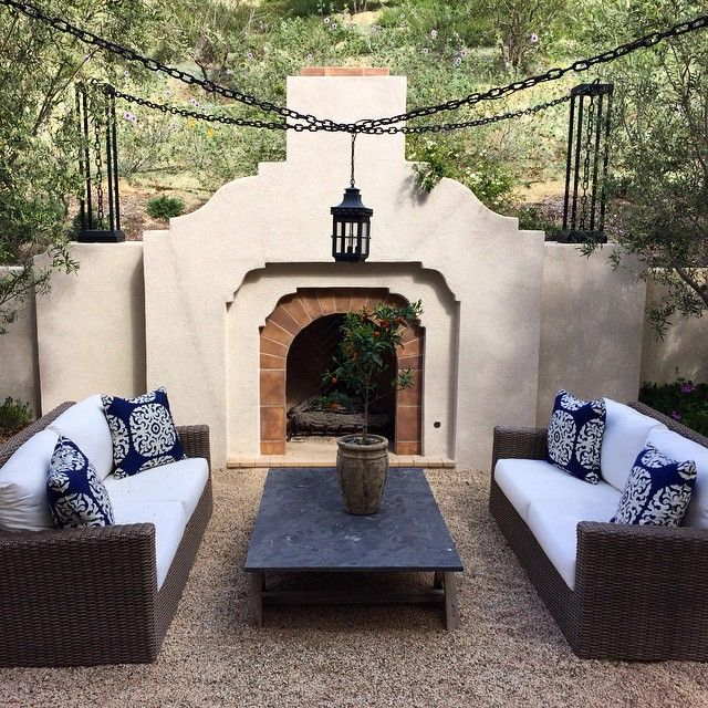 best beautiful homes furniture. Ps  Beautiful Homes House Of Beauty Nice Houses 12 best homes images on Pinterest