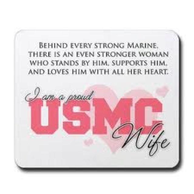 88 best Marines images on Pinterest | Marines, Marine corps ...