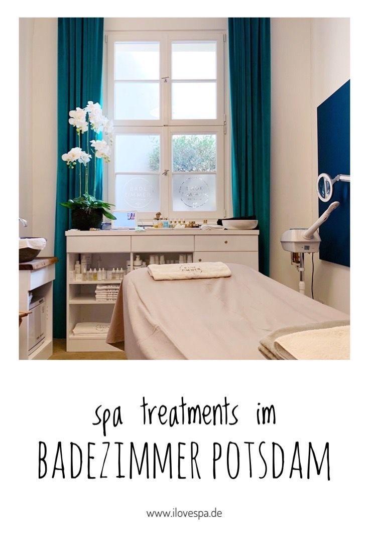 Badezimmer Potsdam Mein Hawaiianischer Kurzurlaub Mit Leahlani Badezimmer Kaufen Badezimmer Potsdam
