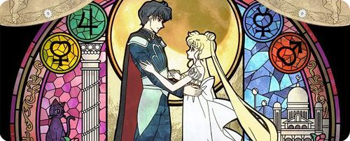SailorMoonCrystalOfficialSoundtrack.jpg (500×202)