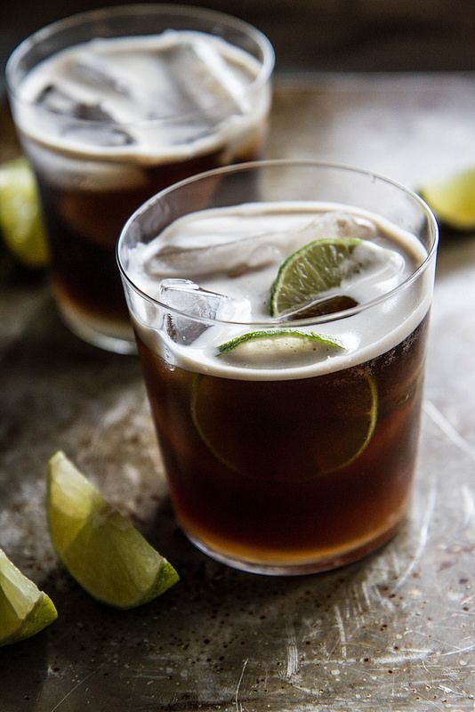 109 best bar images on pinterest drinks cocktail for Top bar drink recipes