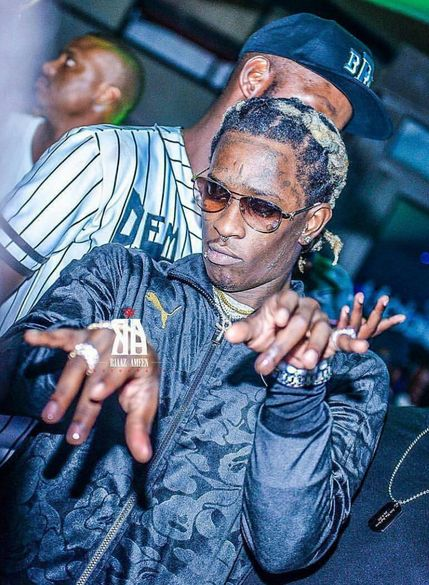 Best 25 Young Thug Ideas On Pinterest Young Thug Fashion Young Thug Dress And Young Thug 2016