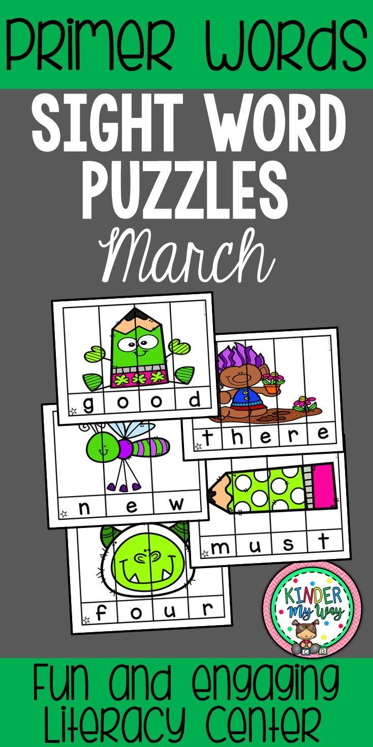 725 best KinderMyWay images on Pinterest | Kindergarten center signs ...