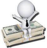Short Term Loans Baltimore: Long Term Financial Solutions For Urgent Problems