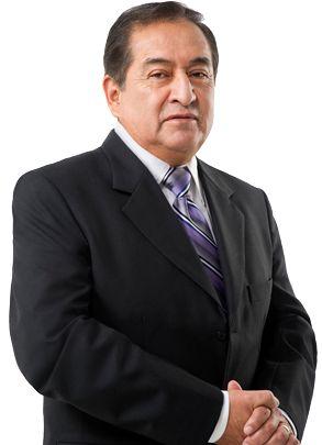 Maestría en Gestión Minera (MMBA) | Plana Docente | Max Inga  Ph.D. y M.Sc. en Mineral Economics por Colorado School of Mines, EE.UU. Ingeniero de Minas por la UNI. Actualmente es Gerente General de Castrovirreyna Cía Minera. Ha sido Gerente de Planeamiento Corporativo, Gerente de Relaciones Institucionales y Gerente de Operaciones de Castrovirreyna Cía Minera. Experiencia en el Perú y en el extranjero.
