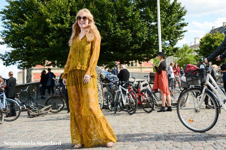 The Best Copenhagen Fashion Week Street Style SS17   Scandinavia Standard - DSC_8380