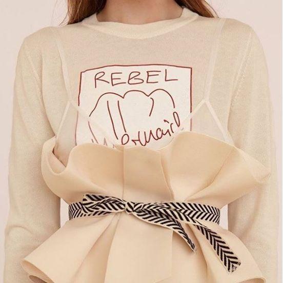 bohemian luxe | rebelbyfate