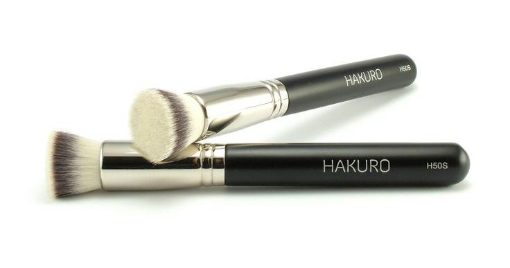 HAKURO H50S