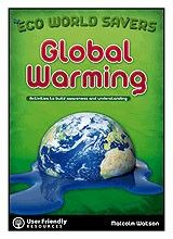 The Eco World Savers series will suit teachers who are looking at issues of sustainability in either social studies, geography or science. In five books the series provides an engaging introduction to contemporary environmental issues that we face globally and locally in New Zealand. Activities scaffold learning, invite problem solving and decision-making. Fact, figures, information and teacher's notes all included.