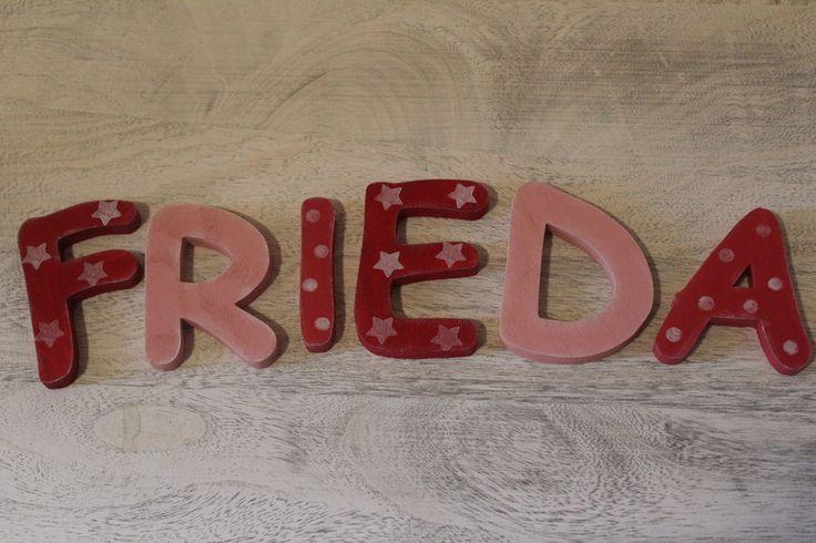 ber ideen zu holzbuchstaben auf pinterest holzbuchstaben schm cken gemalte buchstaben. Black Bedroom Furniture Sets. Home Design Ideas