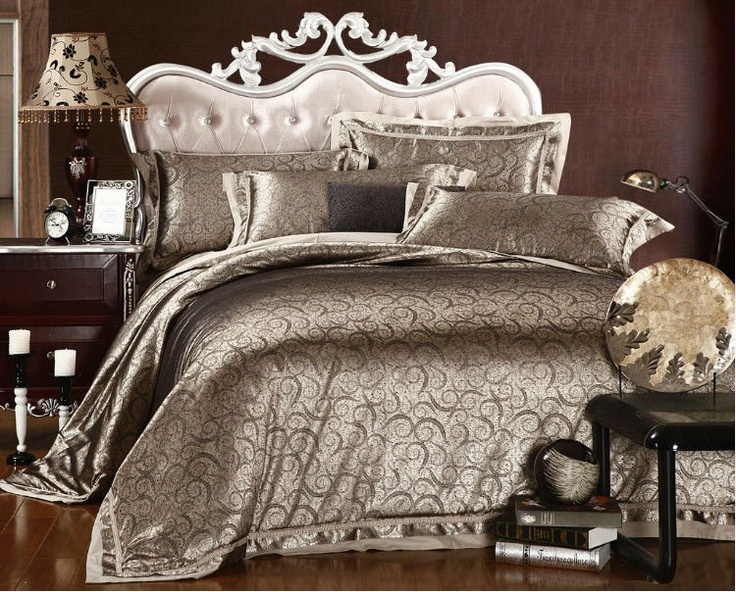 36 best bedding images on pinterest 3 4 beds comforter and bedrooms
